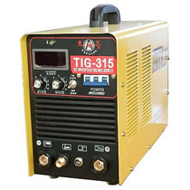 TIG-系列逆变直流氩弧焊机 哈尔滨凯别跃机电设备