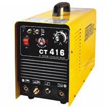 逆变式氩弧/电弧/切割三用机 CT-系列 胜火焊机 哈尔滨凯别跃机电设备