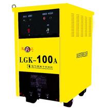 LGK-空气等离子切割机 哈尔滨凯别跃机电设备