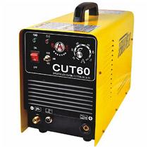 胜火焊机 CUT-系列 逆变空气等离子切割机 哈尔滨凯别跃机电设备