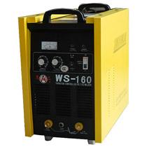 WS-可控硅直流氩弧焊机 哈尔滨凯别跃机电设备