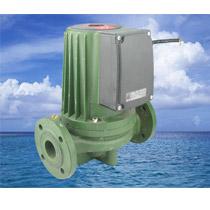 供应50/8-220F水泵 哈尔滨恒利五金