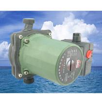 供应25/15水泵 高压二寸电机水泵 哈尔滨恒利五金
