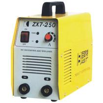百斯特特价ZX7-250B 220V/380V两用焊机 哈尔滨众强机电