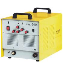 百斯特交流焊机产品 WSE200 哈尔滨众强机电