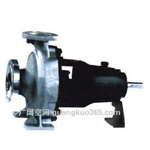 供应星源GBK系列化工离心泵(脱色泵)  哈尔滨张磊机械设备