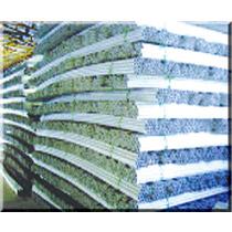供应PVC阻燃管  哈尔滨PVC阻燃管 哈尔滨哈通电线电缆