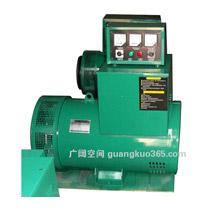 上海继昌发电机相复励三相交流同步发电机 哈尔滨伟嘉发电设备