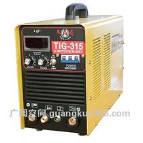 胜火焊机 TIG-315 MOS逆变电路 哈尔滨凯别跃机电设备