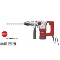 迈拓电锤 Z1C-MT05-26 哈尔滨众强机电