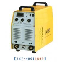 百斯特焊机 逆变直流手工焊机IGBT(ZX7-400T/400) 哈尔滨众强机电