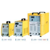 百斯特焊机 逆变空气等离子切割机LGK-40/60/100 哈尔滨众强机电