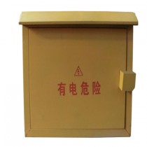 供应各种款式配电箱 基业箱 哈尔滨正泰电工