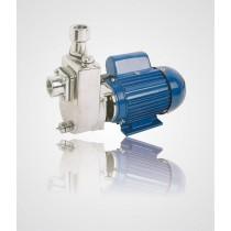 供应各种泵 自吸不锈钢耐腐蚀化工泵 碱泵 化工泵 哈尔滨通泉泵业