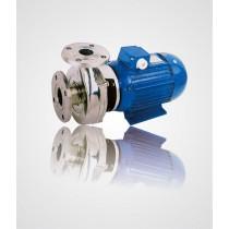 供应各种泵 不锈钢耐腐蚀化工泵 化工泵 哈尔滨通泉泵业