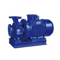 供应IRG立式离心泵 哈尔滨熊猫清洁机械