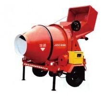 销售300,350,500型混凝土搅拌机 孚特瑞斯永达机电