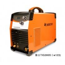 供应佳士TIG300S(w123)直流氩弧焊机 北京佳士TIG直流氩弧焊机 佳士焊机