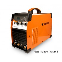 供应佳士TIG300(w124)直流氩弧焊机 北京佳士TIG直流氩弧焊机 佳士焊机