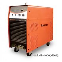 供应佳士MZ-1000(M308)自动埋弧焊机 北京佳士MZ自动埋弧焊机 佳士焊机
