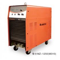 供应佳士MZ-1250(M310)自动埋弧焊机 北京佳士MZ自动埋弧焊机 佳士焊机