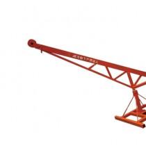 供应大巨钢鸡公吊 成都大巨钢鸡公吊 振方机械设备