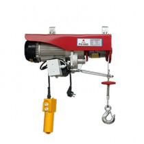 供应手柄遥控器双开关电动葫芦 成都电动葫芦 振方机械设备