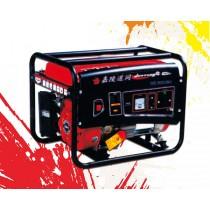 供应重庆嘉陵道同汽油发电机 高扬程消防泵系列