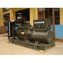 供应150KW6113机组 哈尔滨伟嘉发电设备