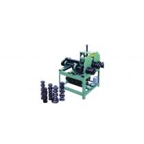 供应63型电动弯管机 临沂电动弯管机 多功能滚动弯管机