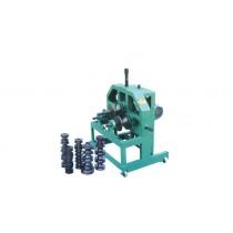 供应76C型电动弯管机 临沂电动弯管机
