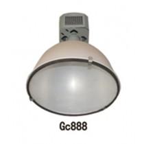 供应GC888工厂灯 东阳照明
