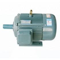 供应YD变极多速系列电机 乐合机电