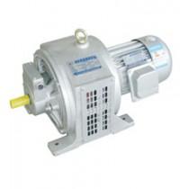 供应YTC电磁调速机系列电机 乐合机电