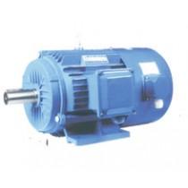 供应YVF变频调速三相系列电机 乐合机电