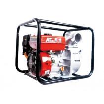 供应2-4寸汽油机水泵机组 临沂刘士华天鹅柴油机
