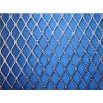批发轻型钢板网 成都轻型钢板网 万浩达金属丝网
