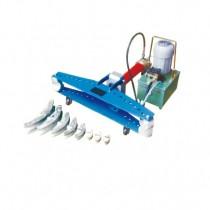 供应电动弯管器 京沪机械工具临沂销售处