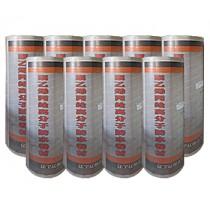 供应聚乙烯丙纶高分子120防水卷材 博鑫玻纤防水保温