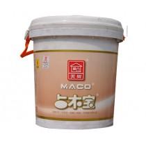 批发美巢占木宝ZMB125白乳胶 北京吉成联盛商贸