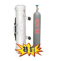 专业批发焊割氩气瓶 钢瓶