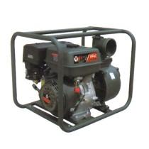 高压泵177wp4002寸 3寸 4寸 重庆威云汽油机水泵