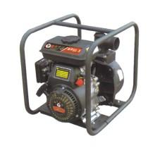 高压泵wp20-5154-2寸 重庆威云汽油机水泵