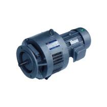 批发YCT立式调速电机 y系列立式电机 哈尔滨永兴机电
