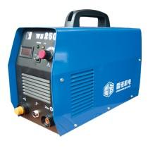 供应雷诺ws250钢筋对焊机 成都DH钢筋对焊机 成都雷睿机电设备