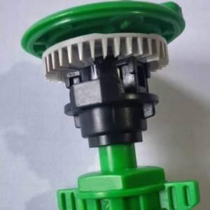 喷头 龙禹灌溉