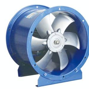 T35 轴流通风机 批发供应产品